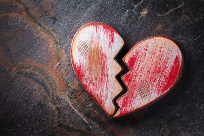 abuse hurts breaks heart AdobeStock_97329986 copy