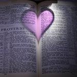 Scriptures on Abuse and Domestic Violence