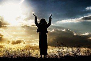 Pixabay woman-571715_640
