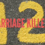 Twelve Marriage Killers