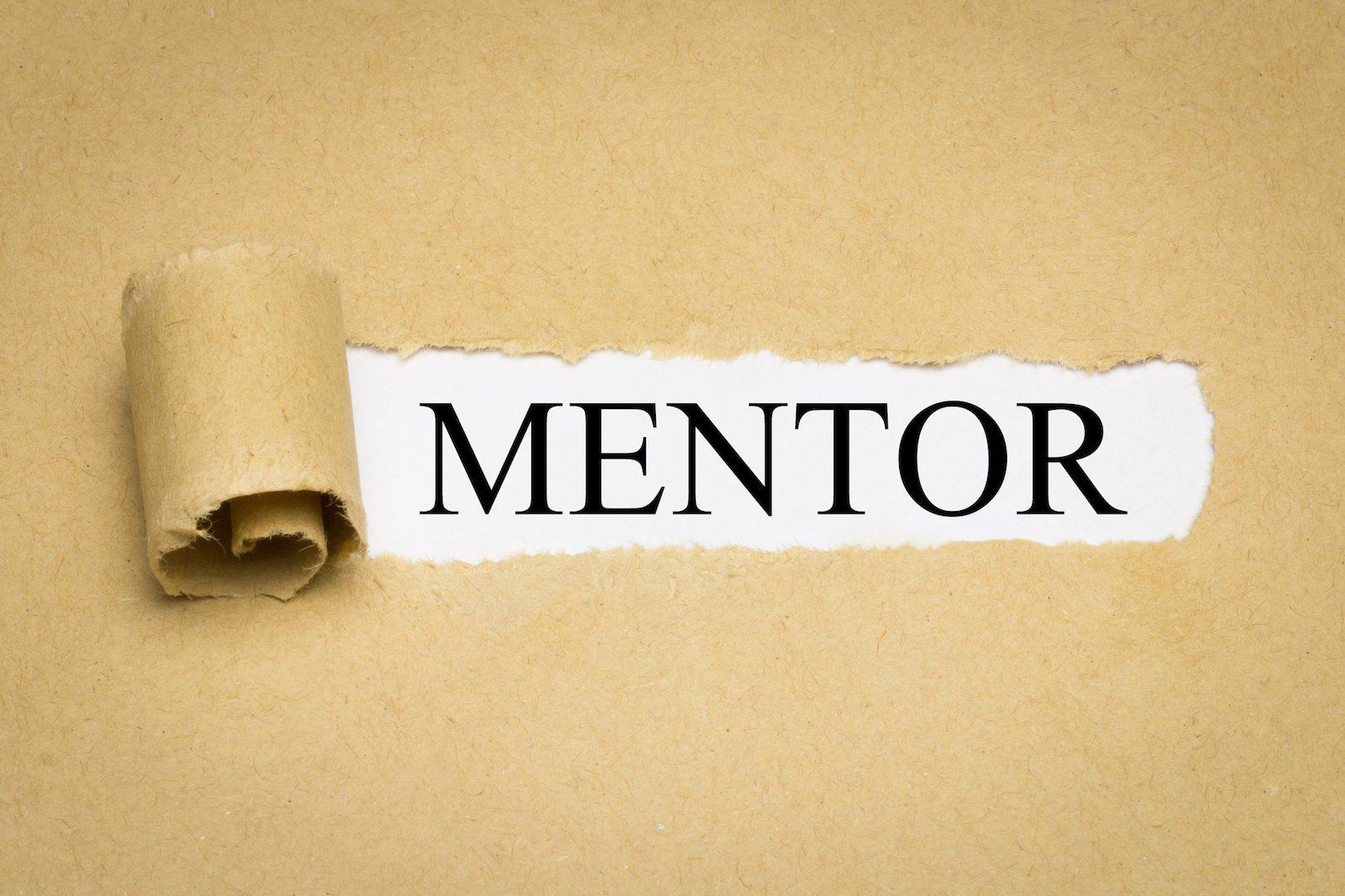 Marriage Mentor AdobeStock_144536319.jpeg