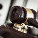 Christians in Divorce Court