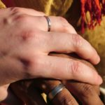 INTERCULTURAL MARRIAGES: Is My Way the Right Way?