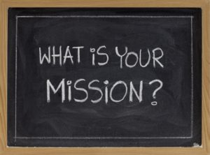 Dollar Photo what is your mission?