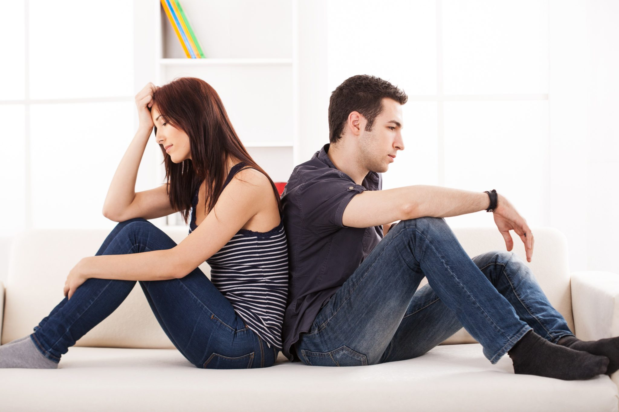 Watched my wife used sexual reluctant