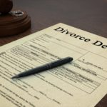An Honest Look at Divorce