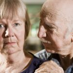 DESPITE ALZHEIMERS: Till Death Do Us Part
