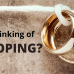 ELOPING: Are You Avoiding or Creating Family Drama?