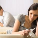 Coping if Spouse Had Intense Feelings for Affair Partner