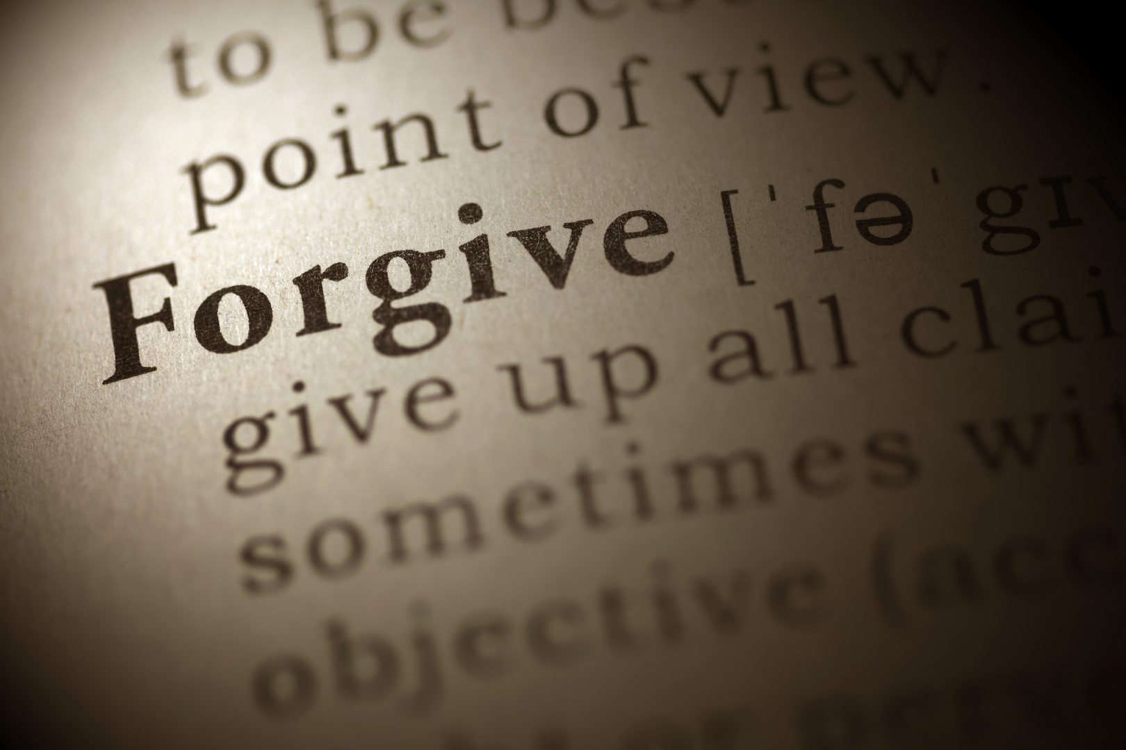 Time to Forgive AdobeStock_59582002 copy