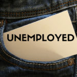 Coping When Your Spouse is Unemployed