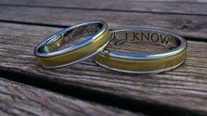 Rings marriage Pixabay before-695022_640.jpg