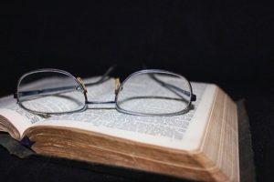 Bible Pixabay book-83126_640 - Polygamy