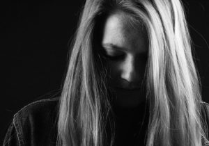 depressed ending pain Pixabay girl-517555_640