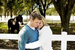 Great husband Pixabay hug-663190_640