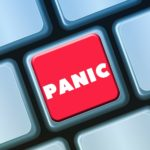 Dealing With Panic Disorders Within Marriage