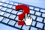 Question sex - Pixabay keyboard-824317_1920