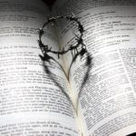 SCRIPTURES and Quotes to Help You in Marriage
