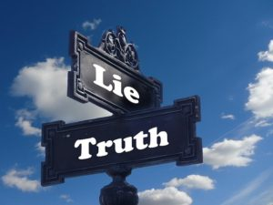 Lies Pornography communicates Pixabay - truth-257160_640