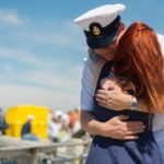 Military Spouses and Families: Heroes at Home