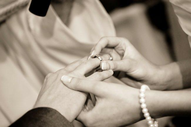 Pixabay wedding-322034_1280