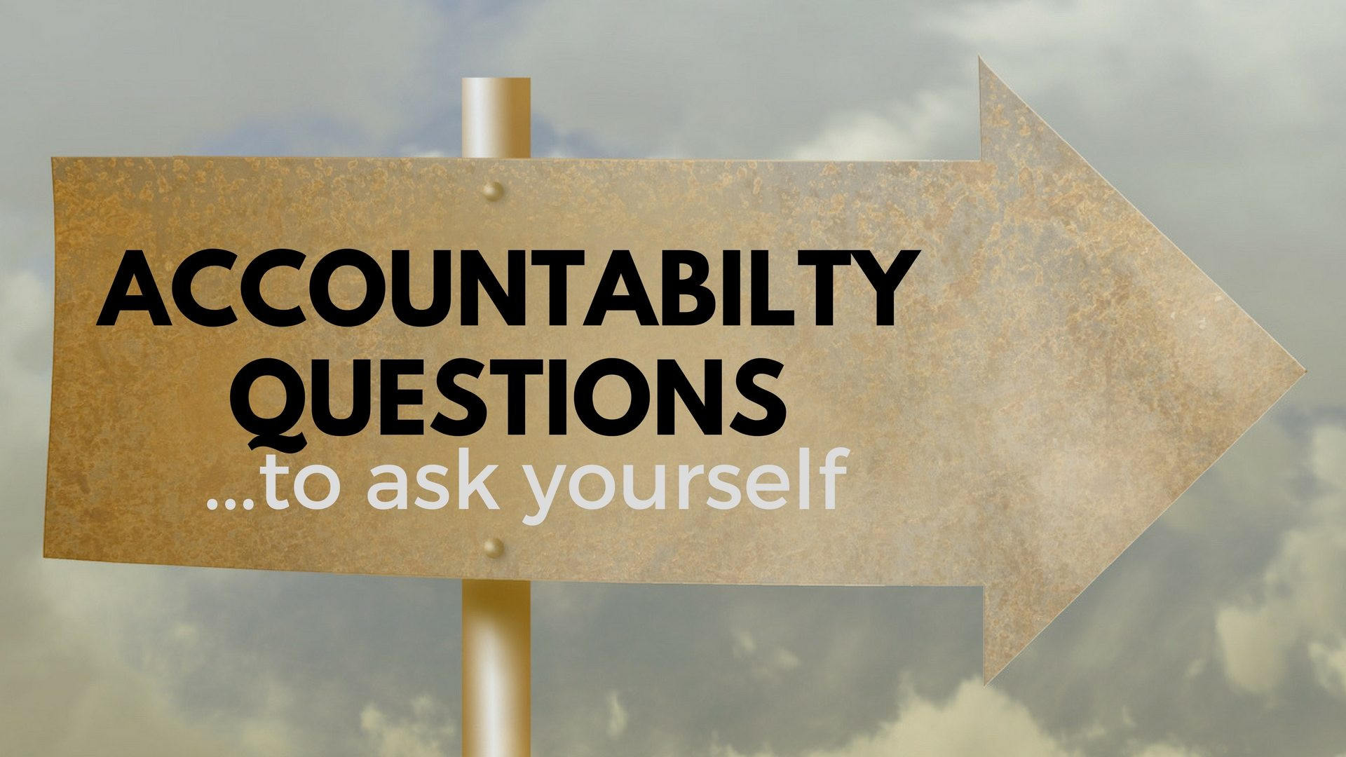 Accountability questions to ask Graphic stock_zy2ZY___ copy