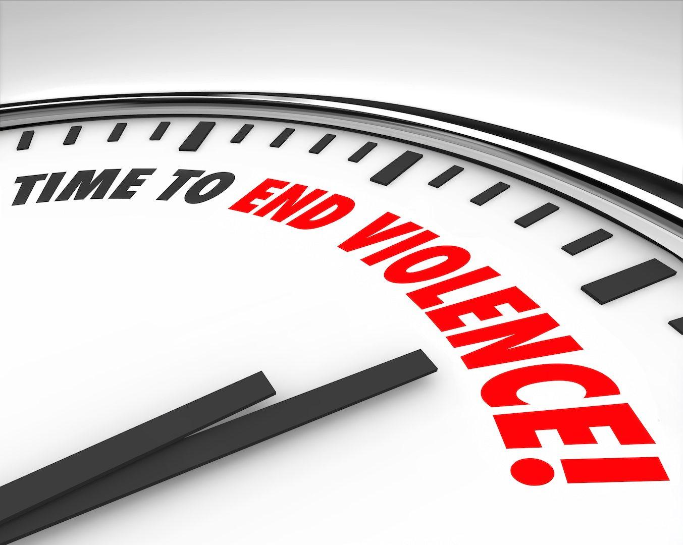Church Stop Domestic Violence - AdobeStock_70012758 copy