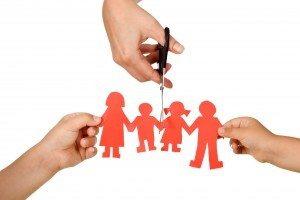 Divorce effect on kids -Dollarphotoclub_24635619.jpg