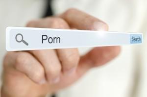 Dollar Photo Word Online Porn written in search bar