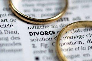 Separation and Divorce testimonies Dollar Photo Le divorce