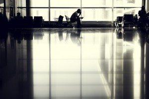 Pixabay airport-802008_640