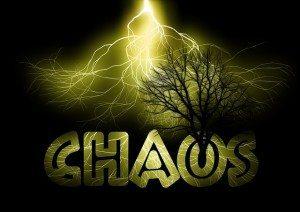 Pixabay - chaos-485498_640