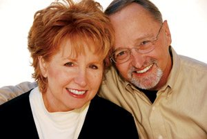 cindy_and_steve_wright love story