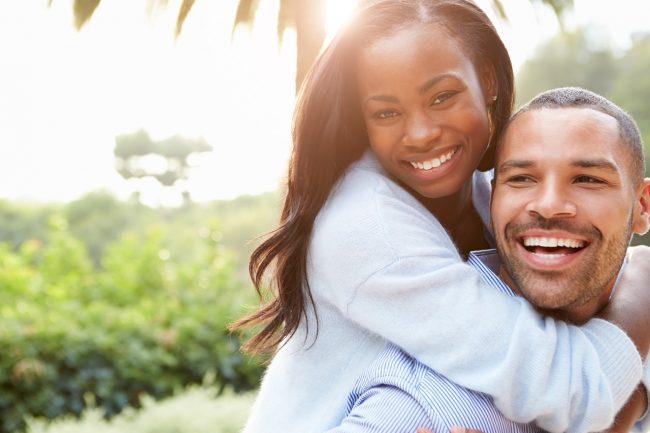 marriage put back together - Pixabay couple-1030744_1280