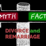 Myths Concerning Divorce and Remarriage and Children