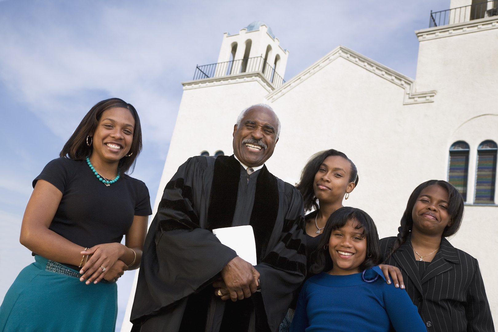 Pastor spouse move AdobeStock_68422945 copy