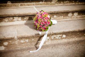 Reasons - Pixabay flowers-260898_640