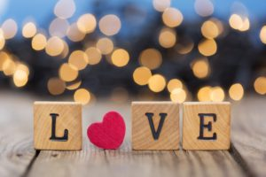 Grace full weekend - Principles for loving Dollar Photo Love