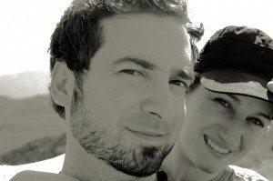 Pixabay couple-123888_640