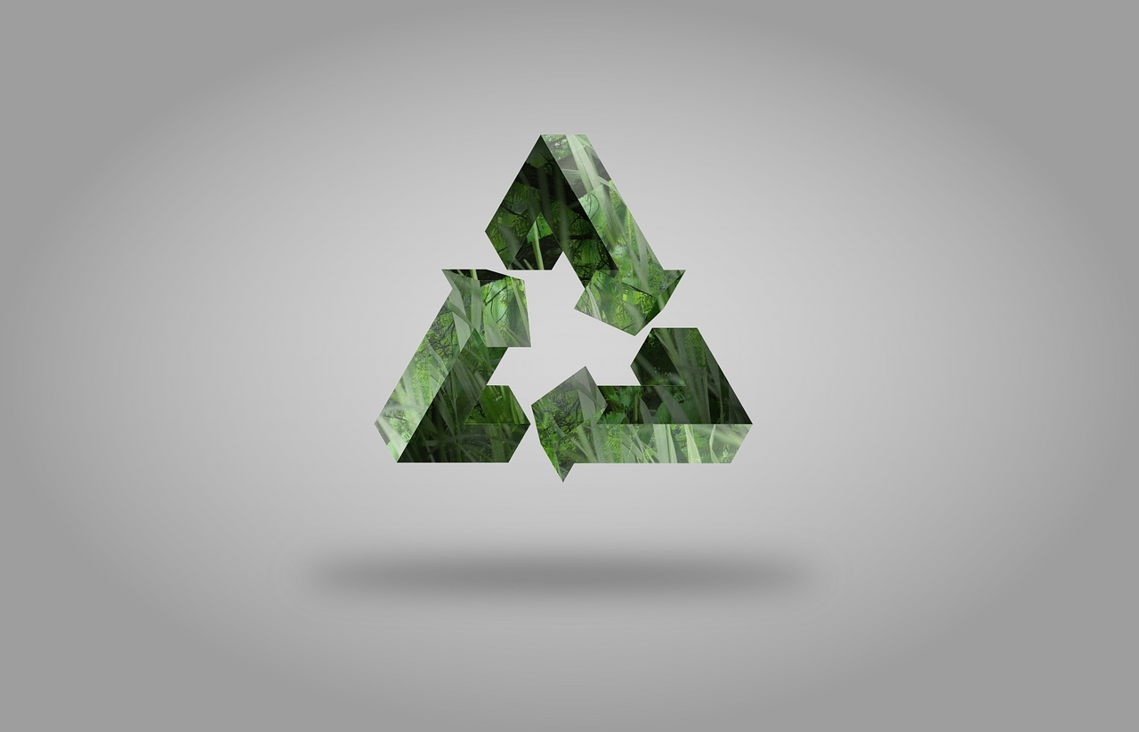 Spiritual triangle Pixabay -1710880_1280