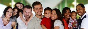 Dollar Photo Families