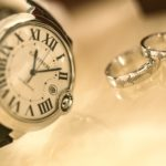 22 Minutes to a Better Marriage – MM #17