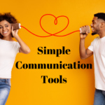 Simple Communication Tools in Marriage
