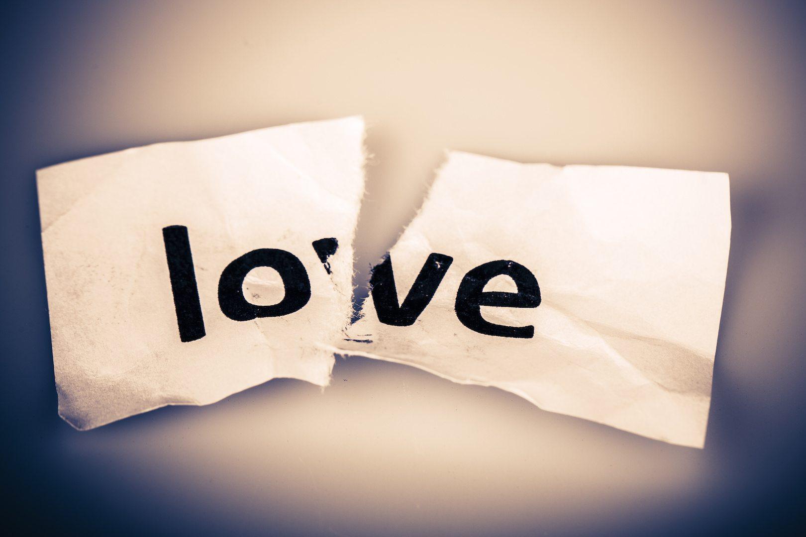 Not in Love AdobeStock_65368504 copy