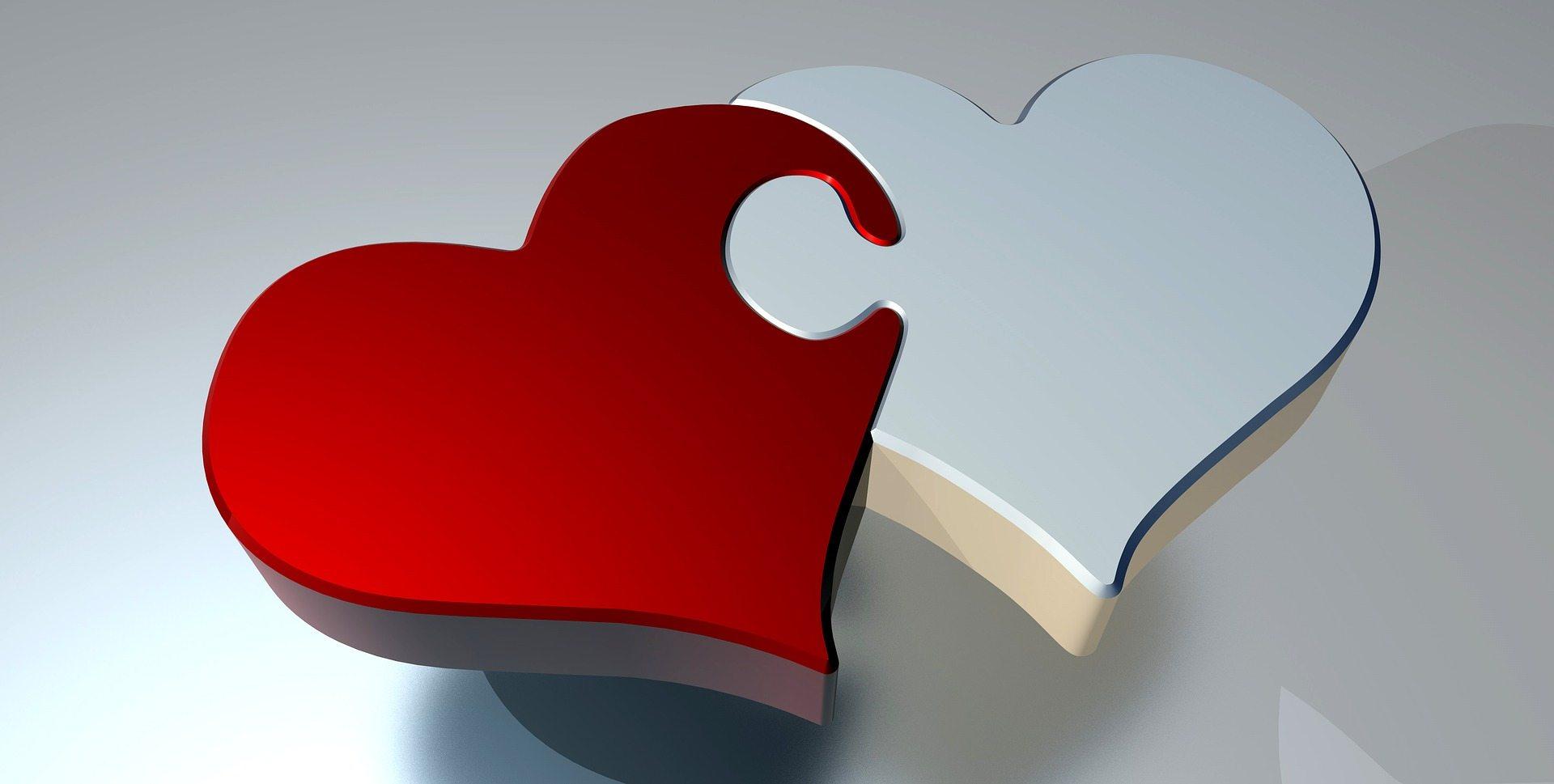 show love Pixabay puzzle-1721592_1920