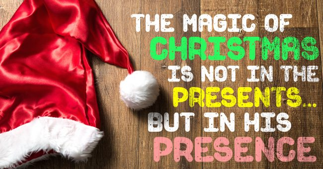 Christmas mission Christmas Presence AdobeStock_97114741 copy