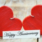 Anniversaries: a Time to Focus – Marriage Message #87