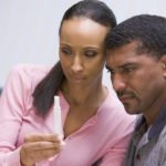 INFERTILITY: How To Keep Your Marriage Strong