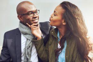 Smitten flirting affirm AdobeStock_94294931 copy
