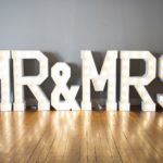 Don't Think of Remarrying Until You Read This – MM #108